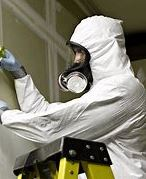 asbestos_removal_Adelaide