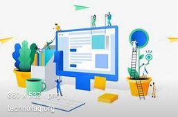 website design Adelaide