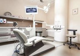 dentist experts in Hendon