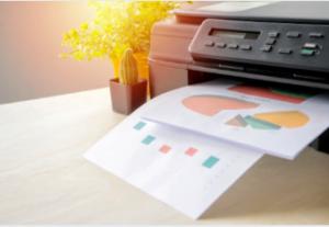 Printers Adelaide