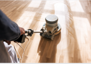 Expert in Floor Sanding Adelaide